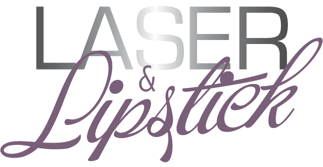 Laser & Lipstick